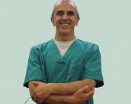 Dott.re Massimo Capria