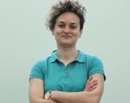 Dott.ssa Paola Plebani